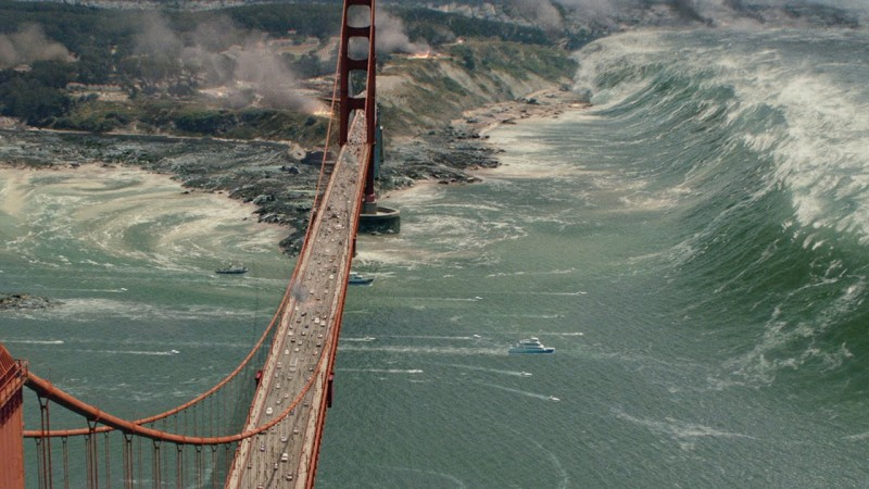 san-andreas-official-trailer-2-h-800x450