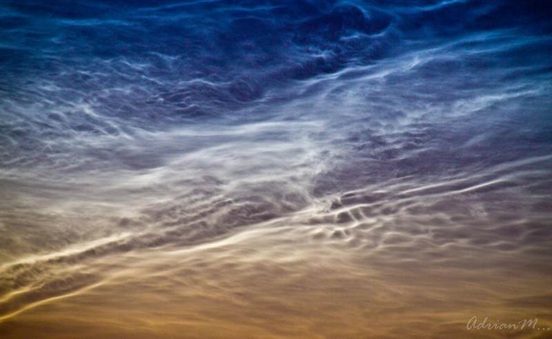 Noctilucent-or-Night-Shining-clouds-1