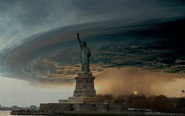 fake-hurricane-sandy-pictures