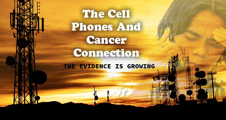 Cell-Phones-and-Cancer