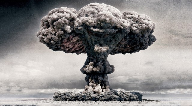 nuclear-weapons-head-640x353