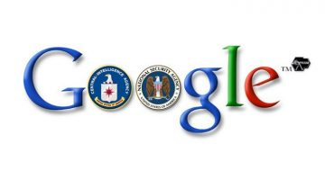 Google-of-the-CIA-and-NSA-109823