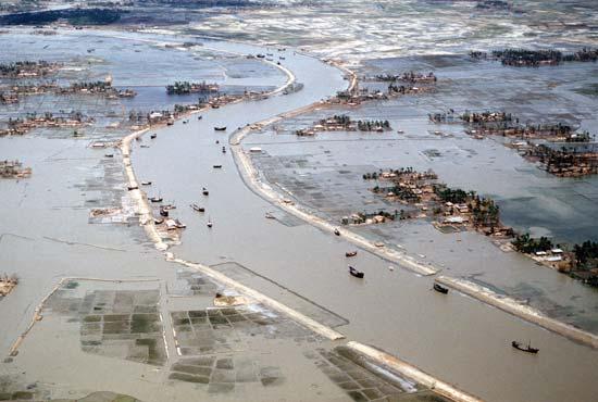 bangladeshcyclone