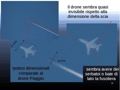 dronu