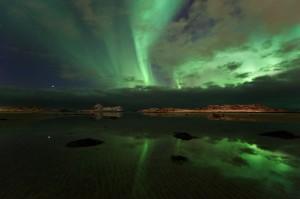 aurora_ingvaldsen1