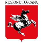 regione-toscana_2