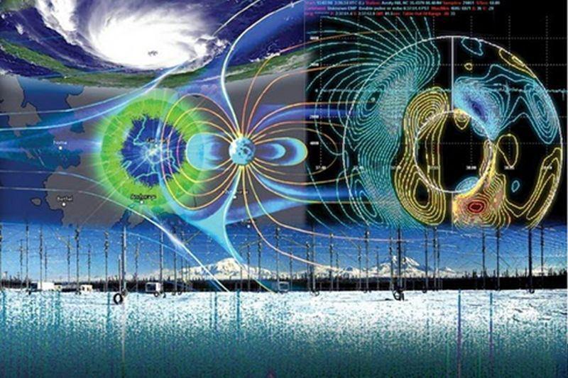 Risultati immagini per MODIFICAZIONI DEL CLIMA UN PROGRAMMA BASATO SULLO SVILUPPO DELLE TECNOLOGIE TESLA