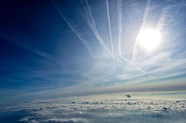 stratosphere_2059179i