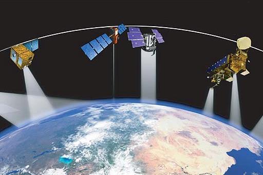 Risultati immagini per Stati Uniti: i progetti spaziali NOGEOINGEGNERIA
