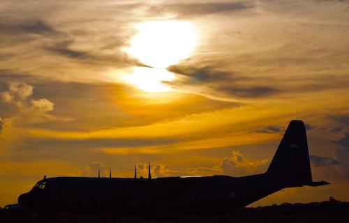 Risultati immagini per Metano atmosferico