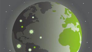 nogeoingegneria com climate change geopolitica comedonchisciotte org informazione alternativa world 750x430 1